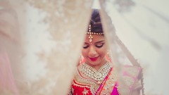 Indian-bride-jewellery-latest-wallpapers (HD wallpaper (Best HD Wallpaper)) Tags: jewellary design