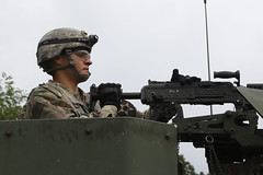 170817-A-IG539-0540 (210th Field Artillery Brigade) Tags: 138far 210thfabde 210thfieldartillerybrigade 2id 2ndinfantrydivisionrokuscombineddivision 580thforwardsupportcompany convoylivefireexercise paju storyrange