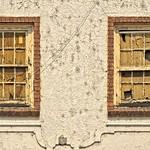 Granada Theater Windows 3537 B thumbnail
