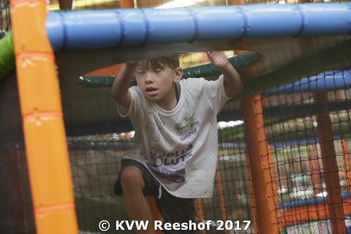 kvw-170823-A (134)
