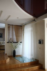 Interior-residential-house-KDR-391