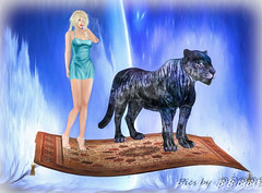 Magic Carpet Series  1 (9) (Poppys_Second_Life) Tags: 1001nights 2l arabiannights fantasy flyingcarpet liger magiccarpet myth onethousandandonenights panther panthera picsbyⓟⓞⓟⓟⓨ popi popisadventuresin2l popikone popikonesadventuresin2l poppy sl secondlife virtualphotography ألفليلةوليلةalflaylawalayla