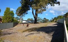 Lot 123, 21 Michener Court, Long Beach NSW