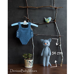 Cat toy (DenizasToysJoys) Tags: tricot kedi organikoyuncak хендмейд denizasbabywears photoprops yenidogantulum knitting babyphotographer newbornphotography newbornknits knittingaddict yenidogankostum yenidoganbebekaksesuarlari bebekfotografcisi bebekaksesuar yenidogan örgü bebekmodası newbornphotoprops organik elişi newbornprops handmade fotoğrafçekimi bebekiçin amigurumi амигуруми cat babyshower