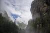 Govind Ghat (Madmyst619) Tags: trek goving ghat ghangaria uttarakhand valleyofflowers hemkund shivalik himalayas nature photography travel blog