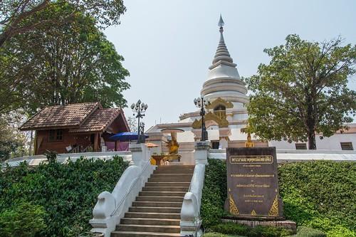 chiang saen - thailande 36