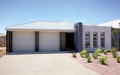 Lot 29 Lady Ellen Drive, Penfield SA