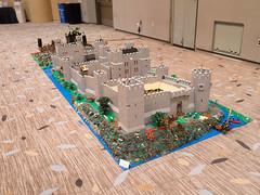 BBTB2017 770.jpg (Bill Ward's Brickpile) Tags: lego bbtb bbtb2017 bricksbythebay bricksbythebay2017 convention santaclara mocs