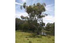 9807 Thunderbolts Way, Nowendoc NSW