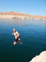 hidden-canyon-kayak-lake-powell-page-arizona-southwest-9268