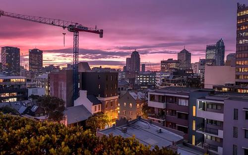 50/450 Elizabeth Street, Surry Hills NSW