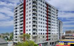 913/1c Burdett Street, Hornsby NSW