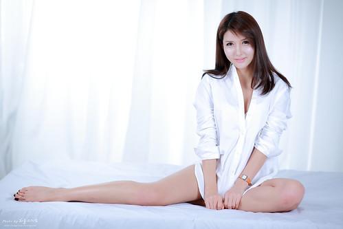 cha_sun_hwa599