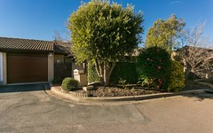 3/4 Hodgson Place, Pearce ACT