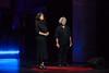 IMG_1045-2 (TEDxSadovoeRing) Tags: tedxsr tedxsadovoering zil