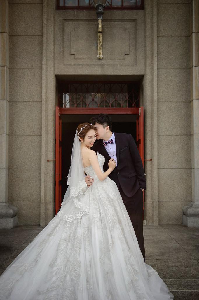 台北婚攝, 守恆婚攝, 婚禮攝影, 婚攝, 婚攝小寶團隊, 婚攝推薦, 新莊頤品, 新莊頤品婚宴, 新莊頤品婚攝-64