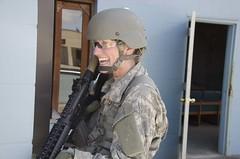 170730HM965614 (Washington National Guard) Tags: second