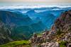 (Hugo Camara) Tags: hugocamara canoneos5dmarkiii madeiraisland madeira landscape mountain areeiro clouds formatt firecrest induro indurotripod