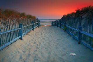 Brewster, Massachusetts