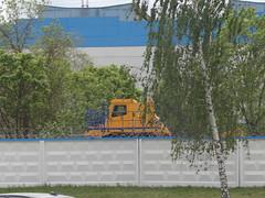 БелАЗ / Belaz (Skitmeister) Tags: минск беларусь жодино belarus minsk witrusland carspot skitmeister