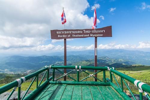 doi tung - thailande 13