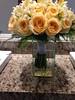 Buquê 025 (BlackDecor) Tags: buquê festas buquênoiva flores arranjos