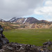 Suðurnámur, near Landmannalaugar