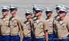 2017 09 08 MCRD Marine Graduation largeprint (268 of 461) (shelli sherwood photography) Tags: 2017 jarodbond mcrd sandiego sept usmc