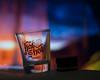 Hot Shot (6140) (TheHouseKeeper) Tags: emperador brandy shotglass jigger