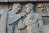 4Y4A0379 (francois f swanepoel) Tags: 1939 artdeco capetown details friese friezes gothic goties graniet granite ianmitfordbarberton kaapstad mutualheightsbuilding oldmutualbuilding stone vignettes