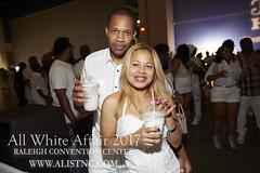 F94A1535 Alist 2017 All White Attire Affair Terrence Jones Photography (alistncphotos) Tags: canon5dmark3 summer terrencejonesphotography alist allwhiteaffaire2017 allwhite raleighnc jackdaniels tennesseehoney