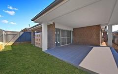 3 Tango Close, Jordan Springs NSW