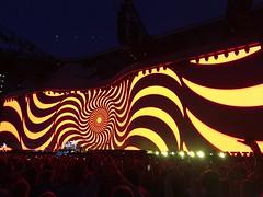 IMG_0925 (running74) Tags: u2 thejoshuatreetour2017 jt30 joshuatree london uk twickenham stadium live concert tour 20170708 konzert england