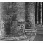 St. Peter's, Rome. thumbnail