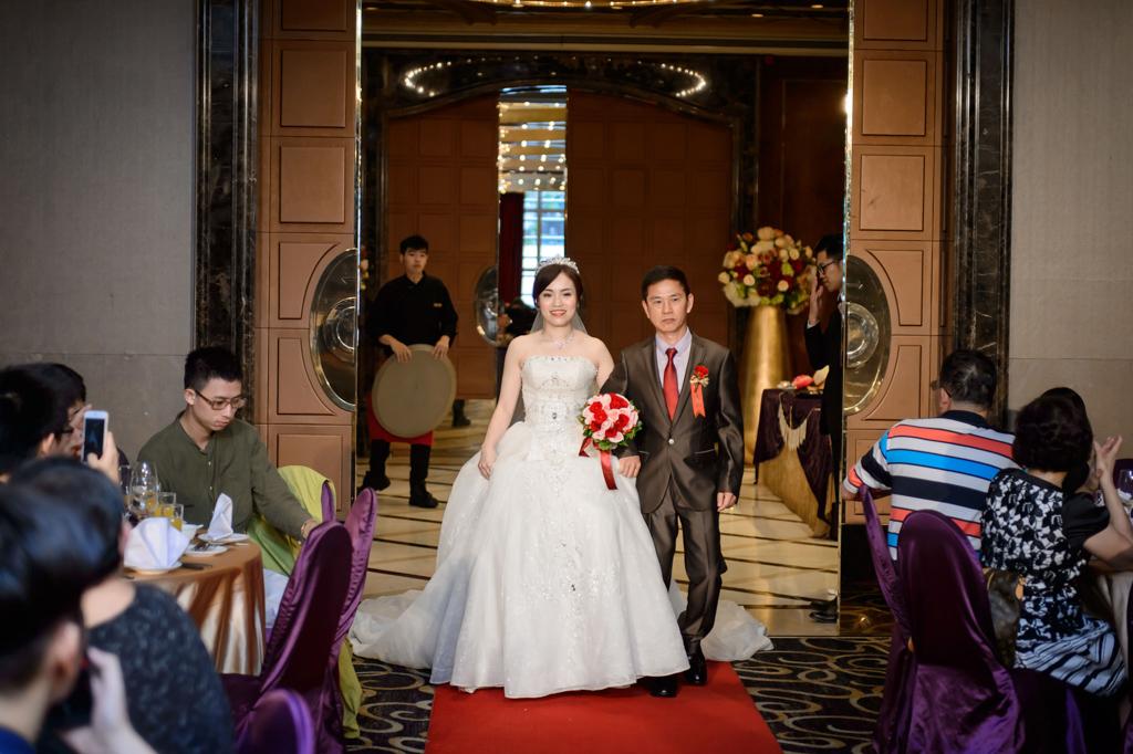 婚攝小勇, 小寶團隊, 台北婚攝, 中崙華漾, 中崙華漾婚宴, 中崙華漾婚攝, vivian, wedding day-046
