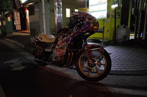 TAKAHIRO 画像14