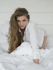z_JFB5541 (juergenberlin) Tags: girl sexy blue eyes long hair