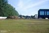 11/08/17 (Dave.Kirwin) Tags: eastleigh flemingpark sportscentre eastleighboroughcouncil building construction
