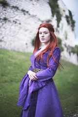 17-09-14_GOT_02 (xelmphoto) Tags: got game throne mao taku cosplay french sansa