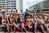 _Y7A8463 DragonCon Saturday 9-2-17.jpg (dsamsky) Tags: costumes atlantaga 922017 marriott dragoncon cosplay saturday cosplayer slaveleia dragoncon2017