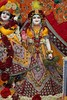 Balarama Purnima 2017 - ISKCON London Radha Krishna Temple Soho Street - 07/08/2017 - IMG_4234 (DavidC Photography 2) Tags: 10 soho street radhakrishna radha krishna temple hare krsna mandir london england uk iskcon iskconlondon internationalsocietyforkrishnaconsciousness international society for consciousness summer monday 07 7th august 2017 lord balarama jayanti purnima appearance day festival deity murti murtis darshan arati room templeroom altar shrine
