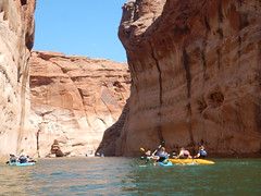 hidden-canyon-kayak-lake-powell-page-arizona-southwest-2797
