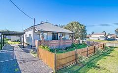 16 Greta Street, Aberdare NSW