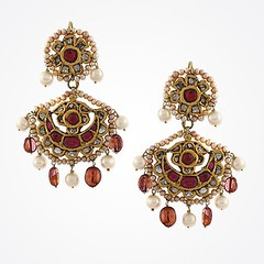 d88bb33e4e9be7fb25a6bd3d821ef402--indian-curry-antique-jewellery (HD wallpaper (Best HD Wallpaper)) Tags: jewellary design