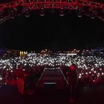 #CabaréNightClub em Anápolis/GO