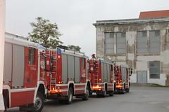 Katastrophenübung Tritolwerk - 17.09.2017 (1).JPG