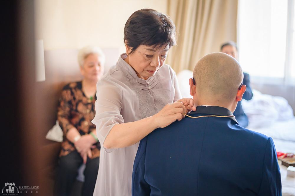 徐州路2號喜來登 婚禮紀錄_0045