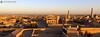 07-10-07 Uzbekistán Khiva (797) R02 (Nikobo3) Tags: uzbekistán khiva culturas color arquitectura architecture urban unesco puestadesol travel viajes nikon nikond200 d200 nikondx182003556vr nikobo joségarcíacobo flickrtravelaward ngc asia panorámica