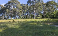 Lot 3, Lot 3 Berrima Street, Batemans Bay NSW