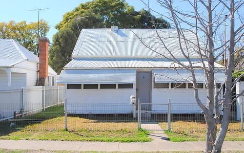 78 Edward Street, Moree NSW 2400